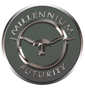 Millenium Futurity & Sale